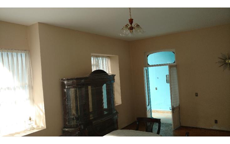 Foto de casa en renta en  , centro, toluca, méxico, 1811450 No. 07