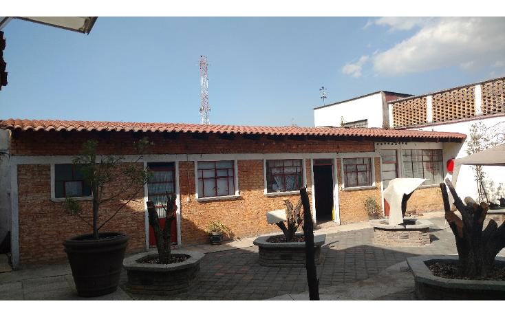 Foto de casa en renta en  , centro, toluca, méxico, 1811450 No. 09