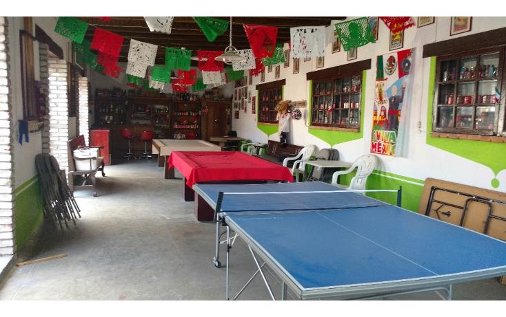 Foto de casa en renta en  , centro, toluca, méxico, 1811450 No. 10