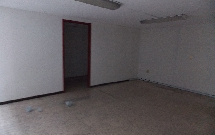 Foto de oficina en renta en  , centro, toluca, méxico, 1999046 No. 02
