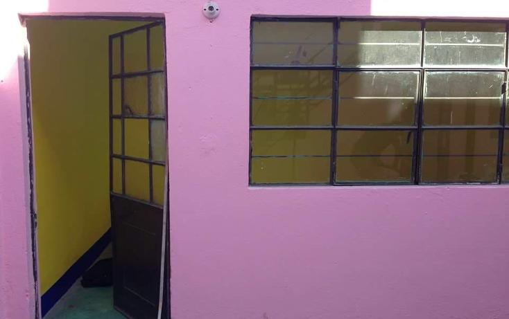 Foto de casa en renta en  , centro, toluca, m?xico, 2002922 No. 04