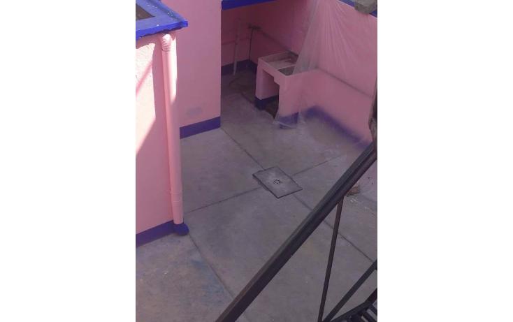 Foto de casa en renta en  , centro, toluca, m?xico, 2002922 No. 06