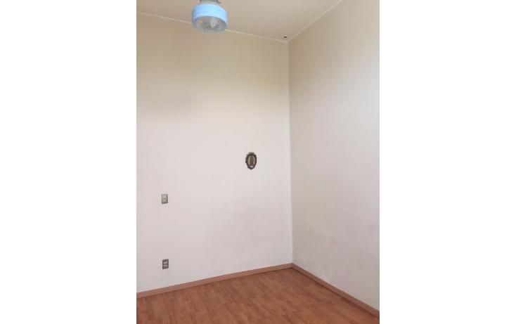 Foto de casa en renta en  , centro, toluca, m?xico, 2034424 No. 07