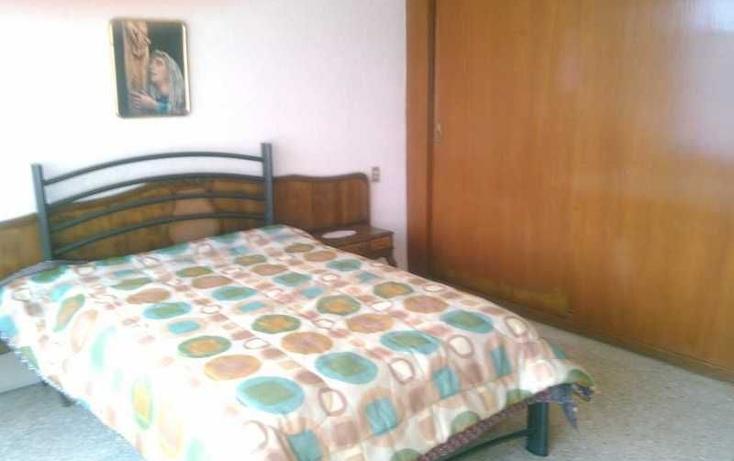 Foto de casa en renta en  , centro, toluca, m?xico, 948879 No. 03