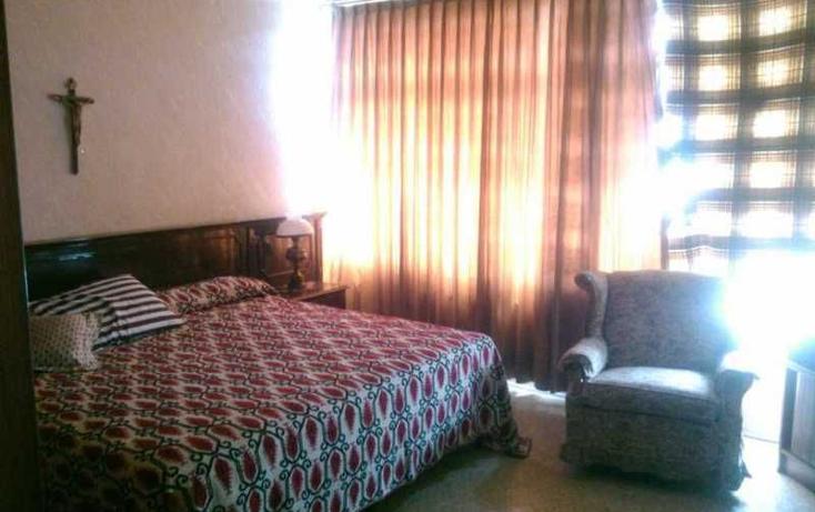 Foto de casa en renta en  , centro, toluca, m?xico, 948879 No. 08