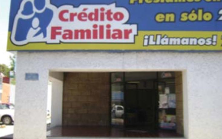 Foto de local en renta en  , centro, tula de allende, hidalgo, 1556522 No. 02