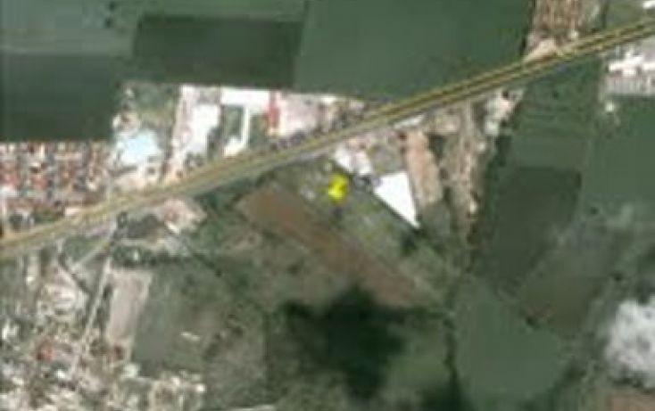 Foto de terreno habitacional en venta en, centro, tula de allende, hidalgo, 1789953 no 02