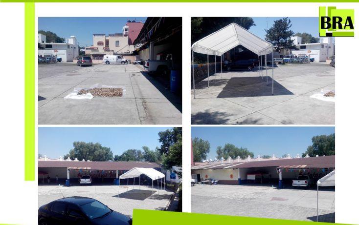 Foto de terreno comercial en venta en, centro, tula de allende, hidalgo, 1930904 no 02