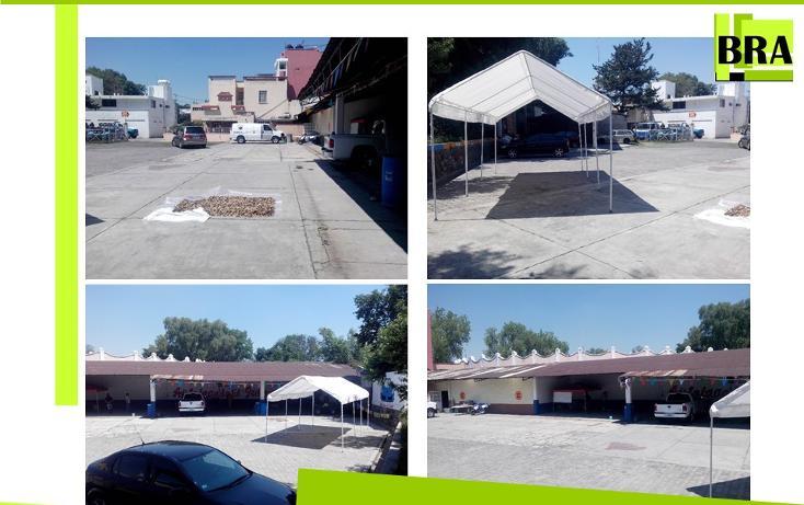 Foto de terreno comercial en venta en  , centro, tula de allende, hidalgo, 1930904 No. 02