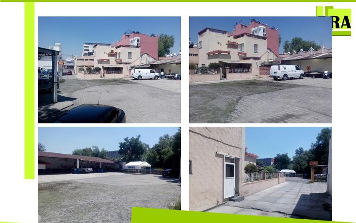 Foto de terreno comercial en venta en  , centro, tula de allende, hidalgo, 1930904 No. 03