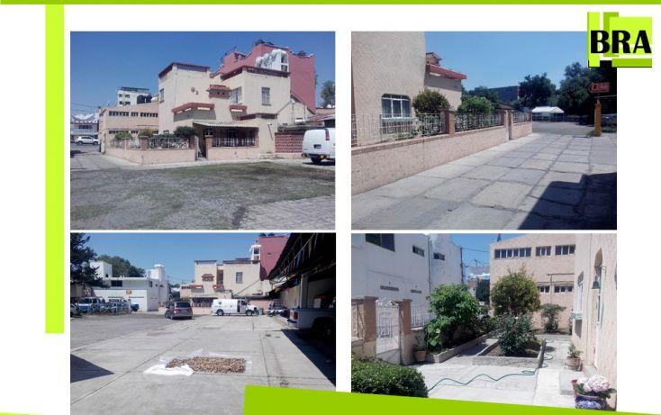 Foto de terreno comercial en venta en, centro, tula de allende, hidalgo, 1930904 no 04