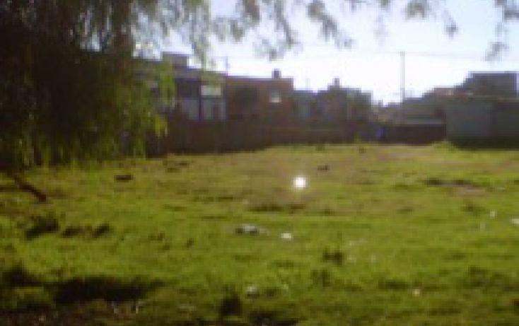 Foto de terreno habitacional en venta en, centro, tultepec, estado de méxico, 1625553 no 02