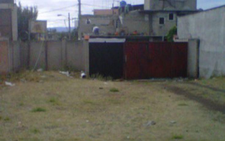 Foto de terreno habitacional en venta en, centro, tultepec, estado de méxico, 1625553 no 03
