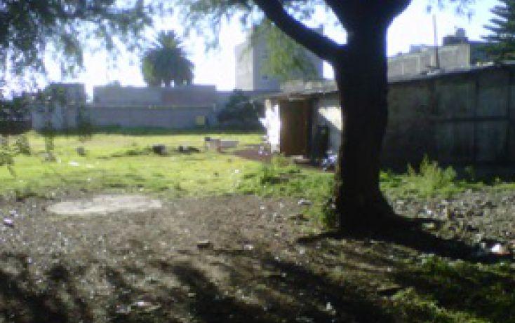 Foto de terreno habitacional en venta en, centro, tultepec, estado de méxico, 1625553 no 04