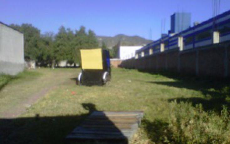 Foto de terreno habitacional en venta en, centro, tultepec, estado de méxico, 1625553 no 05