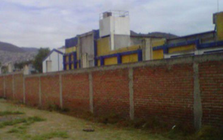 Foto de terreno habitacional en venta en, centro, tultepec, estado de méxico, 1625553 no 06