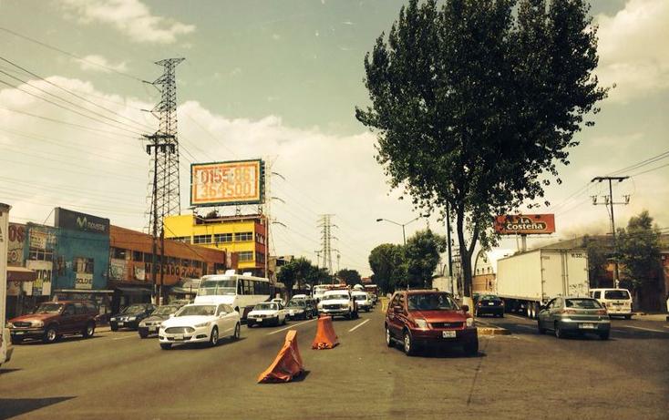 Foto de edificio en venta en  , centro, tultepec, méxico, 1484631 No. 02