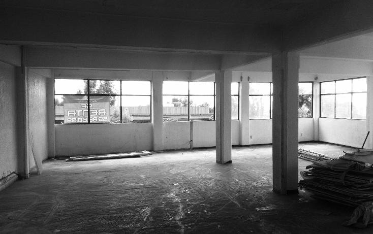 Foto de edificio en venta en  , centro, tultepec, méxico, 1484631 No. 03