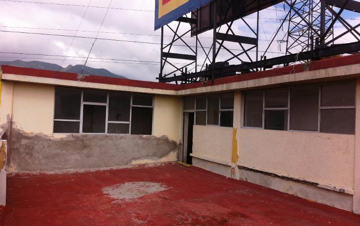 Foto de edificio en venta en  , centro, tultepec, méxico, 1484631 No. 05