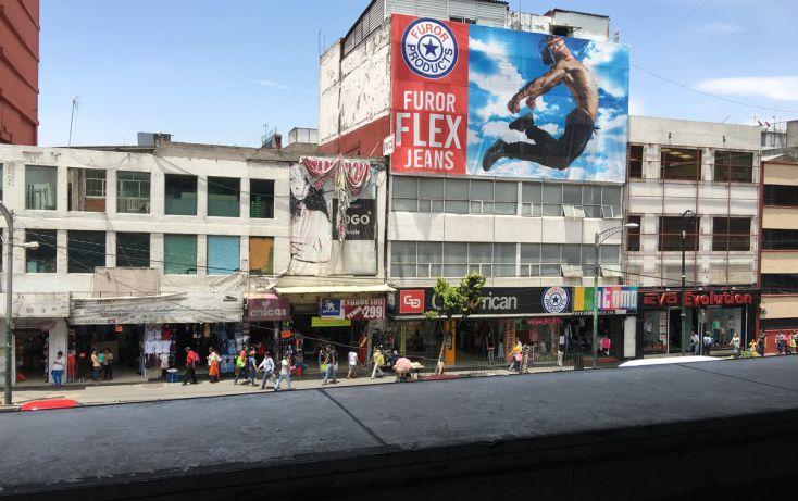 Foto de bodega en renta en, centro urbano benito juárez, cuauhtémoc, df, 1939439 no 02