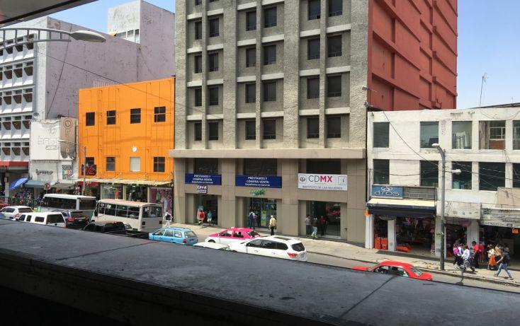 Foto de bodega en renta en, centro urbano benito juárez, cuauhtémoc, df, 1939439 no 03