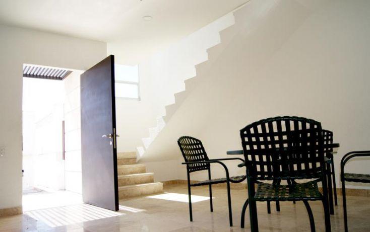 Foto de casa en venta en, centro vacacional oaxtepec, yautepec, morelos, 1540330 no 02