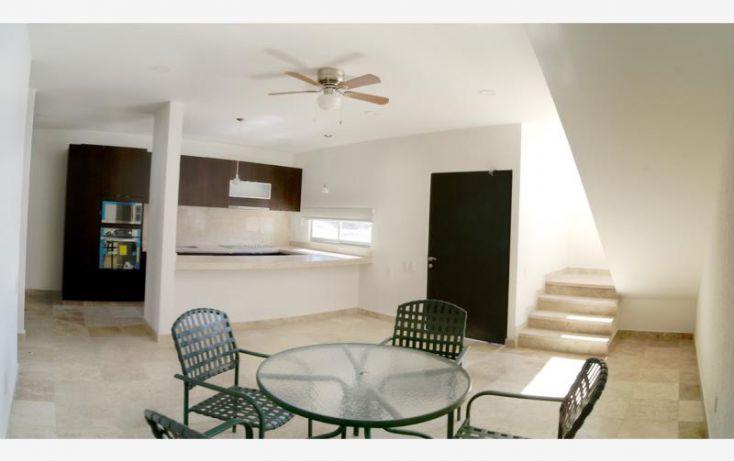 Foto de casa en venta en, centro vacacional oaxtepec, yautepec, morelos, 1540330 no 03