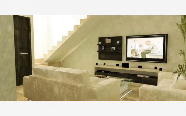 Foto de casa en venta en, centro vacacional oaxtepec, yautepec, morelos, 1540330 no 05