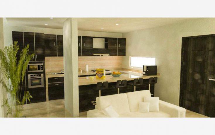 Foto de casa en venta en, centro vacacional oaxtepec, yautepec, morelos, 1540330 no 06