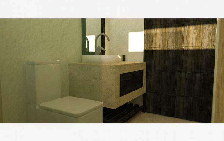 Foto de casa en venta en, centro vacacional oaxtepec, yautepec, morelos, 1540330 no 07