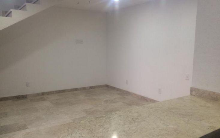 Foto de casa en venta en, centro vacacional oaxtepec, yautepec, morelos, 1540330 no 13
