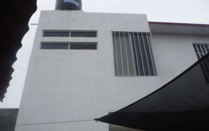 Foto de casa en venta en, centro vacacional oaxtepec, yautepec, morelos, 1607026 no 01