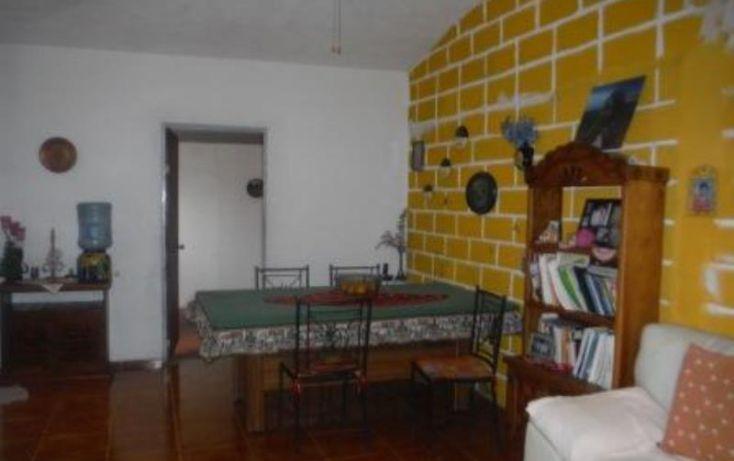 Foto de casa en venta en, centro vacacional oaxtepec, yautepec, morelos, 1607026 no 03