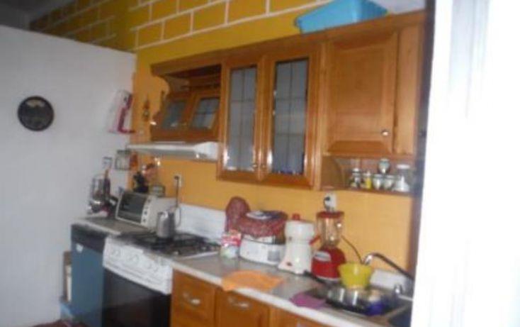 Foto de casa en venta en, centro vacacional oaxtepec, yautepec, morelos, 1607026 no 04
