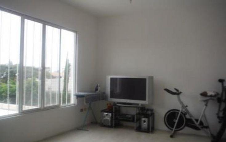 Foto de casa en venta en, centro vacacional oaxtepec, yautepec, morelos, 1607026 no 05