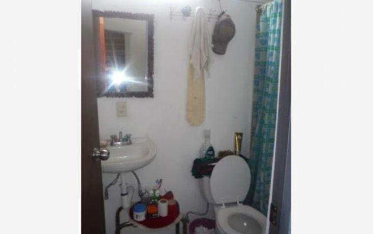 Foto de casa en venta en, centro vacacional oaxtepec, yautepec, morelos, 1607026 no 06