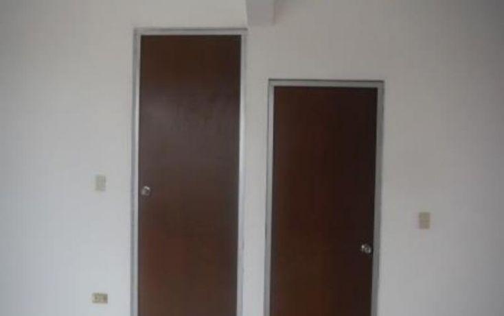 Foto de casa en venta en, centro vacacional oaxtepec, yautepec, morelos, 1607026 no 08
