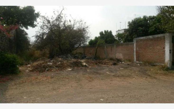 Foto de terreno habitacional en venta en, centro vacacional oaxtepec, yautepec, morelos, 1745505 no 02