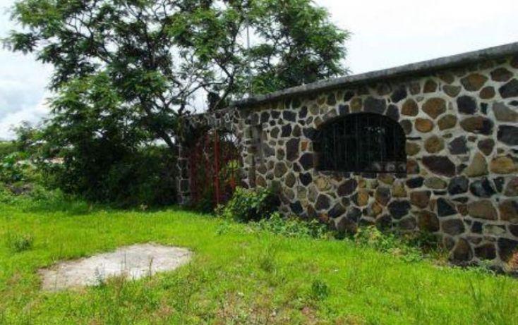 Foto de terreno habitacional en venta en, centro vacacional oaxtepec, yautepec, morelos, 1751546 no 03
