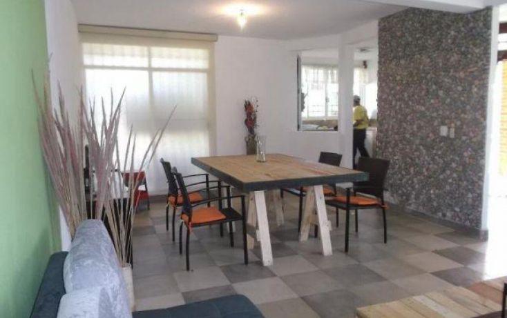 Foto de casa en venta en, centro vacacional oaxtepec, yautepec, morelos, 1937420 no 02