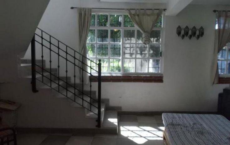 Foto de casa en venta en, centro vacacional oaxtepec, yautepec, morelos, 1937420 no 03