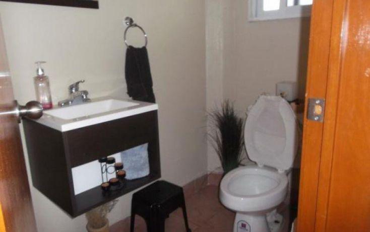 Foto de casa en venta en, centro vacacional oaxtepec, yautepec, morelos, 1937420 no 04