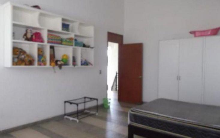 Foto de casa en venta en, centro vacacional oaxtepec, yautepec, morelos, 1937420 no 05