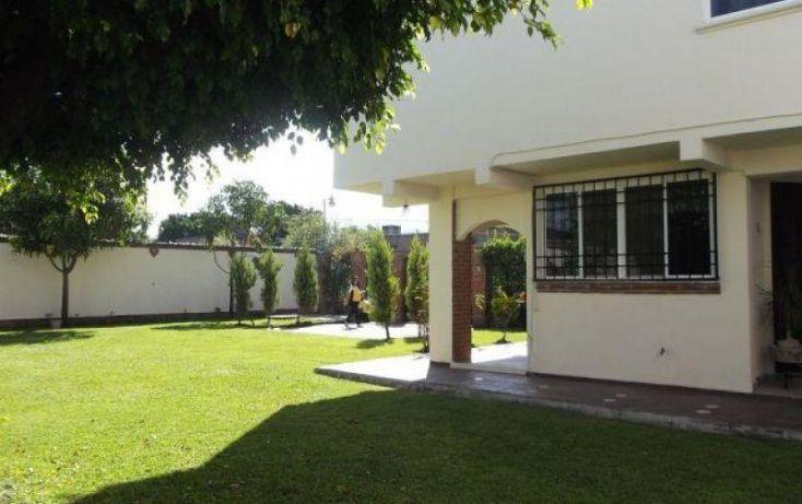 Foto de casa en venta en, centro vacacional oaxtepec, yautepec, morelos, 1937420 no 06