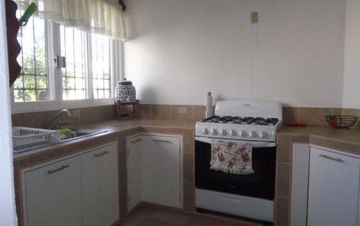 Foto de casa en venta en, centro vacacional oaxtepec, yautepec, morelos, 1937420 no 07