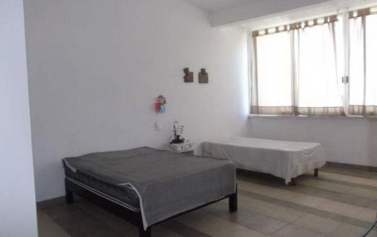 Foto de casa en venta en, centro vacacional oaxtepec, yautepec, morelos, 1937420 no 08
