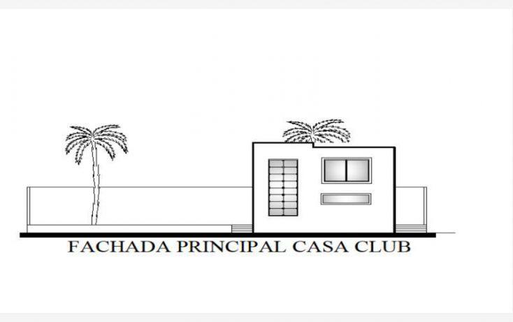Foto de casa en venta en, centro vacacional oaxtepec, yautepec, morelos, 1973290 no 03