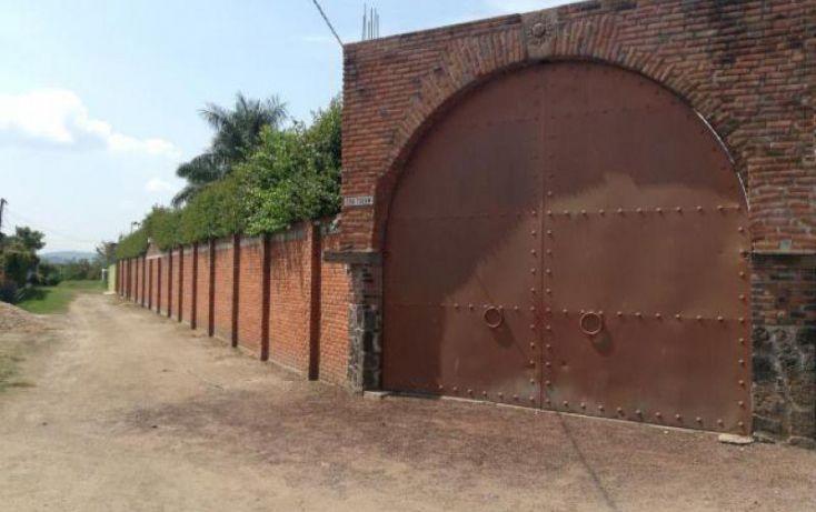 Foto de casa en venta en, centro vacacional oaxtepec, yautepec, morelos, 1986842 no 01