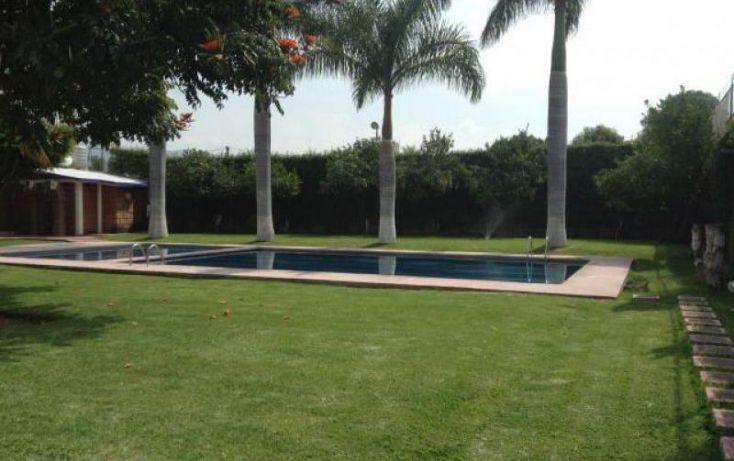 Foto de casa en venta en, centro vacacional oaxtepec, yautepec, morelos, 1986842 no 02