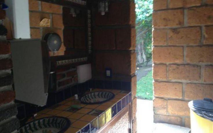 Foto de casa en venta en, centro vacacional oaxtepec, yautepec, morelos, 1986842 no 03